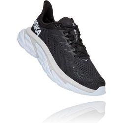 Hoka Clifton Edge Women's Running Shoes - AW21 - Hoka One One - Modalova