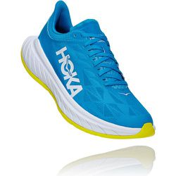 Hoka Carbon X 2 Running Shoes - AW21 - Hoka One One - Modalova