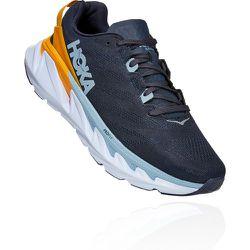 Hoka Elevon 2 Running Shoes - SS21 - Hoka One One - Modalova