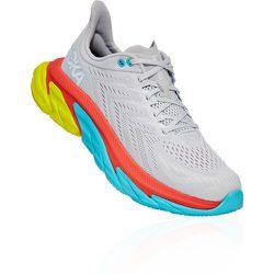 Hoka Clifton Edge Running Shoes - SS21 - Hoka One One - Modalova