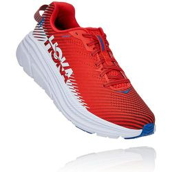 Hoka Rincon 2 Running Shoes - SS21 - Hoka One One - Modalova