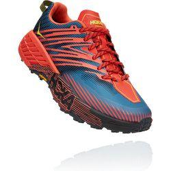 Hoka Speedgoat 4 Trail Running Shoes - AW21 - Hoka One One - Modalova