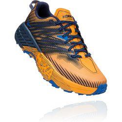 Hoka Speedgoat 4 Trail Running Shoes - SS21 - Hoka One One - Modalova