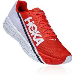 Hoka Rocket X Running Shoes - SS21 - Hoka One One - Modalova