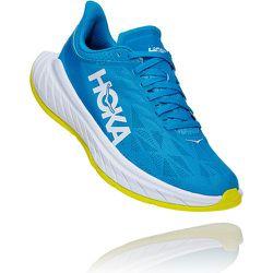 Hoka Carbon X 2 Women's Running Shoes - AW21 - Hoka One One - Modalova