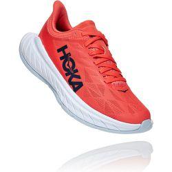 Hoka Carbon X 2 Women's Running Shoes - SS21 - Hoka One One - Modalova