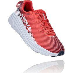 Hoka Rincon 2 Women's Running Shoes - SS21 - Hoka One One - Modalova