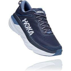 Hoka Bondi 7 Running Shoes - SS21 - Hoka One One - Modalova