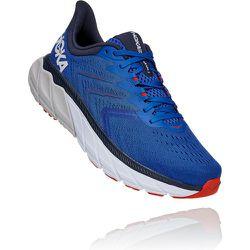 Hoka Arahi 5 Running Shoes - SS21 - Hoka One One - Modalova