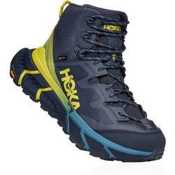 Hoka TenNine Hike GORE-TEX Walking Boots - SS21 - Hoka One One - Modalova