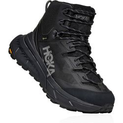Hoka TenNine Hike GORE-TEX Walking Boots - AW21 - Hoka One One - Modalova