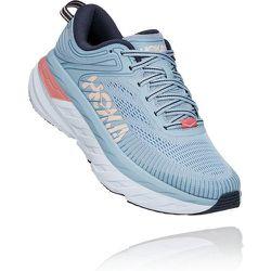 Hoka Bondi 7 Women's Running Shoes - SS21 - Hoka One One - Modalova