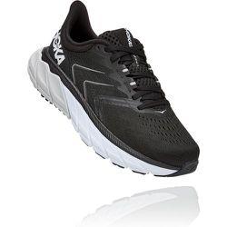 Hoka Arahi 5 Women's Running Shoes - AW21 - Hoka One One - Modalova