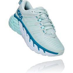 Hoka Gaviota 3 Women's Running Shoes - SS21 - Hoka One One - Modalova