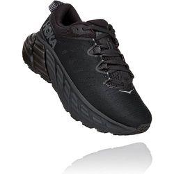 Hoka Gaviota 3 Wide Fit Women's Running Shoes - SS21 - Hoka One One - Modalova