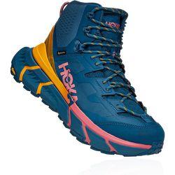 Hoka TenNine Hike GORE-TEX Women's Walking Boots - SS21 - Hoka One One - Modalova