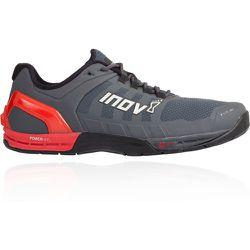 Inov8 F-Lite 290 Training Shoes - Inov8 - Modalova
