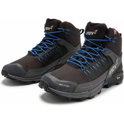 Roclite G335 Trail Running Boots - Inov8 - Modalova