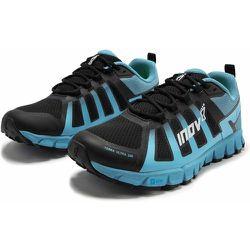 Terraultra 260 Women's Trail Running Shoes - Inov8 - Modalova
