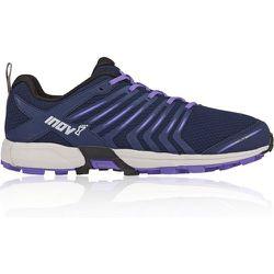 Roclite 300 Women's Trail Running Shoes - Inov8 - Modalova
