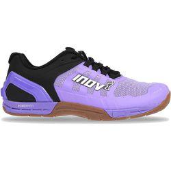 F-Lite 290 Women's Training Shoes - Inov8 - Modalova
