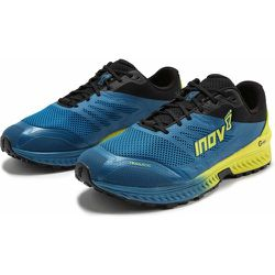Trailroc G280 Trail Running Shoes - SS21 - Inov8 - Modalova