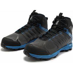 Inov8 Roclite G370 Hiking Boots - Inov8 - Modalova