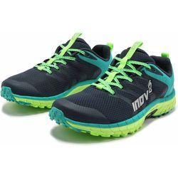 Parkclaw 275 Women's Trail Running Shoes - Inov8 - Modalova
