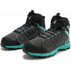 Roclite G370 Women's Hiking Boots - Inov8 - Modalova
