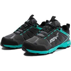 Roclite G350 Women's Hiking Shoes - Inov8 - Modalova