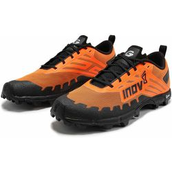 X Talon G235 Women's Trail Running Shoes - SS21 - Inov8 - Modalova