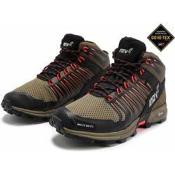 Roclite G345 GORE-TEX Women's Trail Walking Boots - SS21 - Inov8 - Modalova