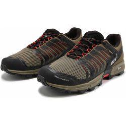 Roclite G315 GORE-TEX Trail Running Shoes - SS21 - Inov8 - Modalova