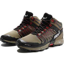 Roclite G345 GORE-TEX Trail Walking Boots - SS21 - Inov8 - Modalova