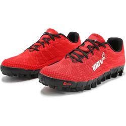 Mudclaw 275 Women's Trail Running Shoes - SS21 - Inov8 - Modalova