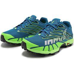 X-Talon 255 Women's Trail Running Shoes - SS21 - Inov8 - Modalova