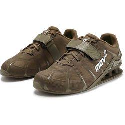 Fastlift 360 Women's Training Shoes - Inov8 - Modalova