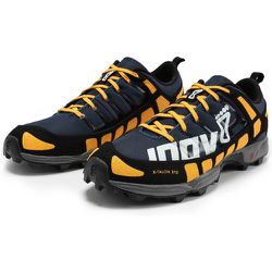 X-Talon 212v2 Trail Running Shoes - AW21 - Inov8 - Modalova