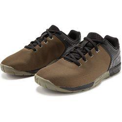 F-LITE 270 Training Shoes - SS21 - Inov8 - Modalova