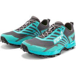 X Talon Ultra 260 Women's Trail Running Shoes - SS21 - Inov8 - Modalova