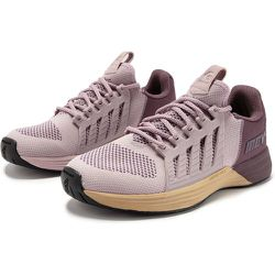 F-LITE G 300 Women's Training Shoes - SS21 - Inov8 - Modalova