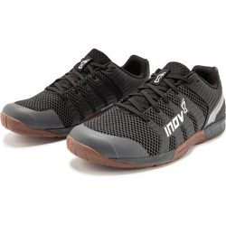 F-Lite 260 Knit Women's Training Shoes - Inov8 - Modalova