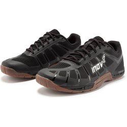 F-Lite 235 V3 Women's Training Shoes - SS21 - Inov8 - Modalova