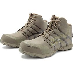 Roclite G286 GORE-TEX Walking Boots - SS21 - Inov8 - Modalova