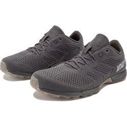 F-Lite 245 Training Shoes - AW21 - Inov8 - Modalova