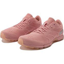 F-Lite 245 Women's Training Shoes - AW21 - Inov8 - Modalova
