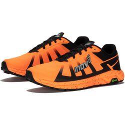 Terraultra G270 Trail Running Shoes - AW21 - Inov8 - Modalova