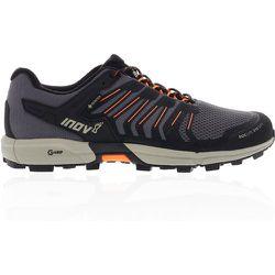 Roclite G 315 GORE-TEX Trail Walking Shoe - SS21 - Inov8 - Modalova