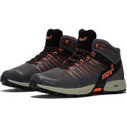 Roclite G 345 GORE-TEX Trail Walking Boots - AW21 - Inov8 - Modalova