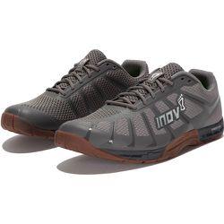F-Lite 235V3 Training Shoes - AW21 - Inov8 - Modalova